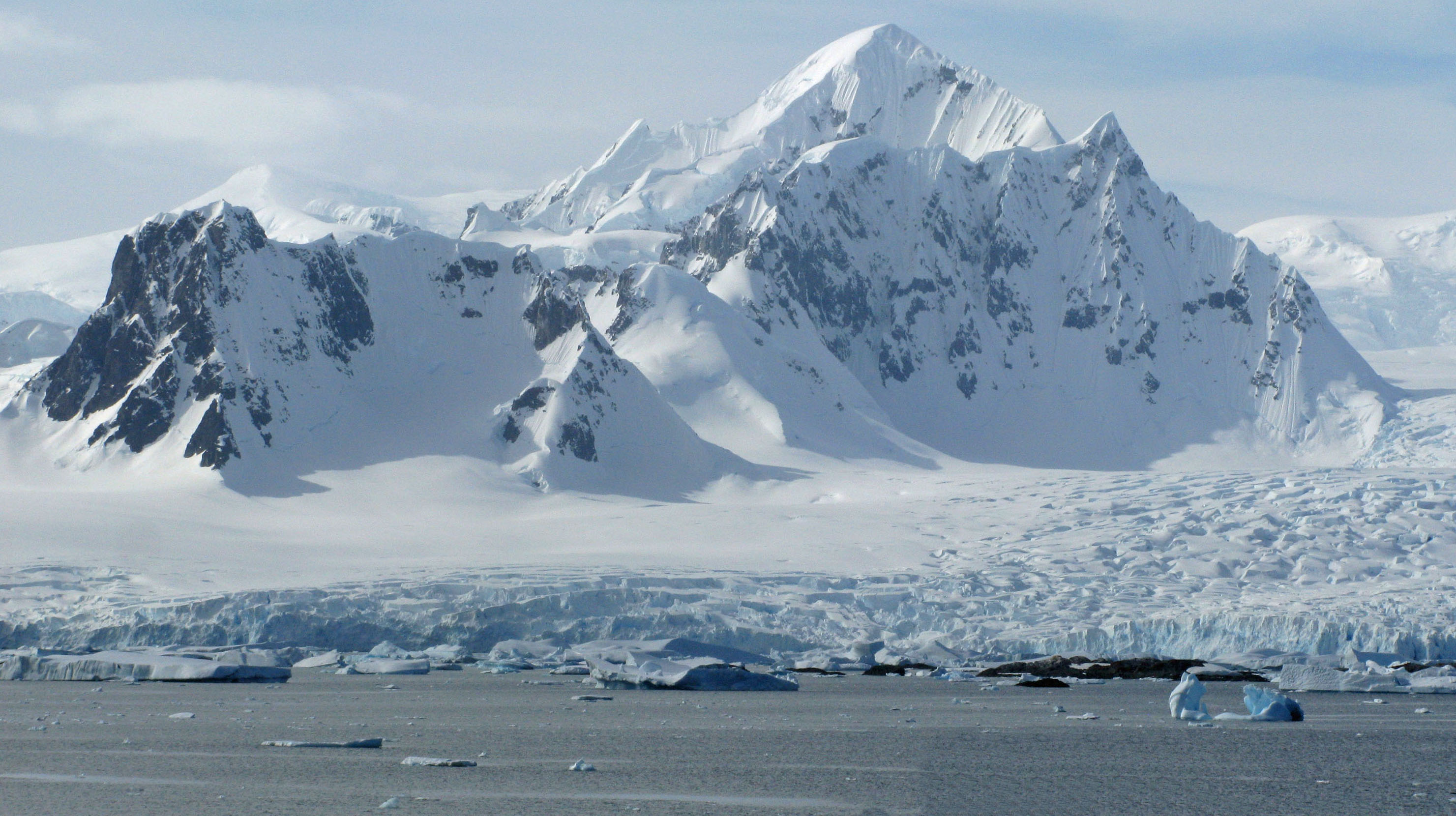1 antarctica � simply the best � february 23 2012 notes